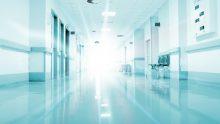Ospedali: le regole contro il rischio radiazioni ionizzanti