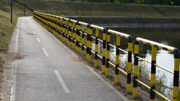 Mobilità sostenibile: verso le prime tre ciclovie turistiche nazionali