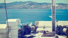 Ponte sullo Stretto di Messina: una storia infinita