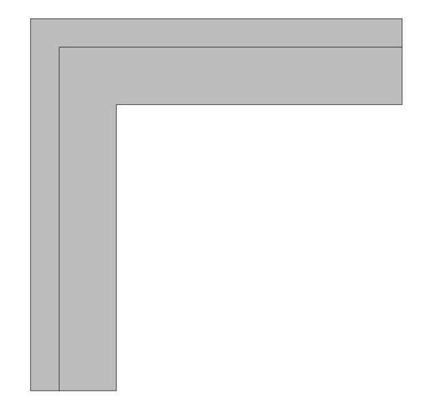 ponti_termici_Fig2016-154_1
