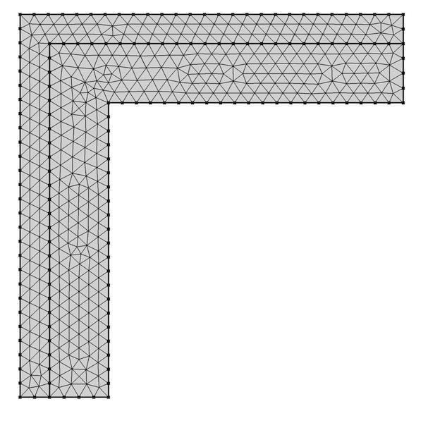 ponti_termici_Fig2016-154_4