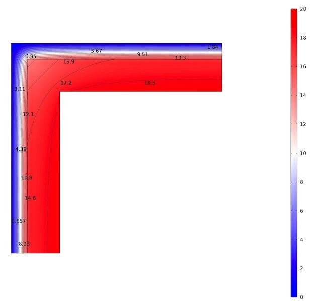 ponti_termici_Fig2016-154_5