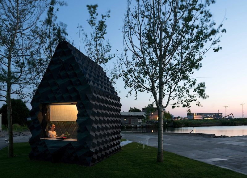 principale_urban-cabin-dus-architects_copy Sophia van den Hoek