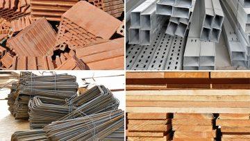 Legge di delegazione europea 2015 e prodotti da costruzione