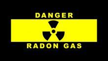 Rischio radon: la normativa