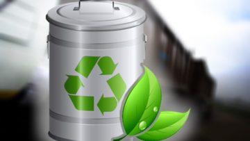 Gestione rifiuti: come diventare esperto del settore?