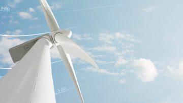 Rinnovabili, nel 2016 eolico, fotovoltaico e idroelettrico in ripresa