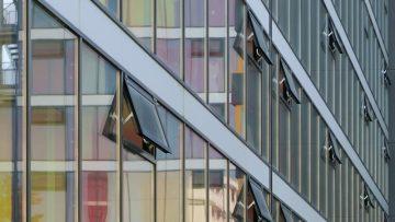 Riqualificazione energetica degli edifici della PA: sbloccati i finanziamenti