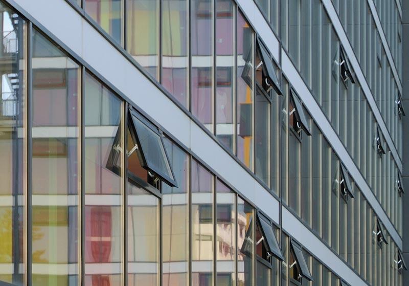 riqualificazione energetica edifici pa