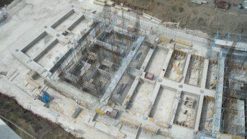 ANAC: approvate le linee guide per i servizi di ingegneria e architettura