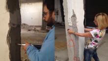 La prevenzione sismica supportata dalla diagnostica strutturale: una guida alle varie fasi