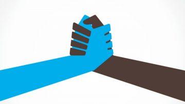 Sisma: come chiedere rimborsi e permessi per i lavoratori volontari (anche autonomi)