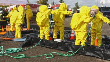 Trasporto ripetitivo rifiuti sanitari: contratto di trasporto o appalto di servizi?