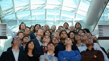 Ingegneri low cost, i giovani incontreranno il ministro