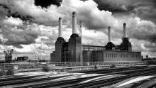 Battersea cambia: dalla copertina dei Pink Floyd alla nuova sede Apple