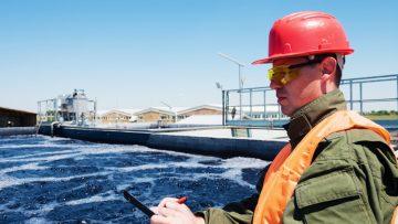 I dieci sbocchi professionali dell'esperto in materia ambientale