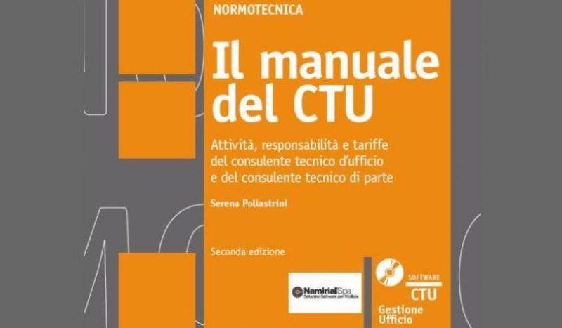 CTU_5