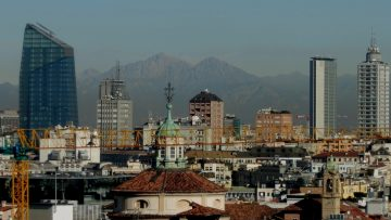 RIDay 2016 – Renovate Italy: il punto sulla riqualificazione energetica del patrimonio immobiliare