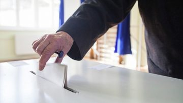 Referendum costituzionale: sì o no, cosa succederà all'ambiente?