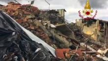 Terremoto 26 ottobre 2016: oltre il dramma, due amarezze