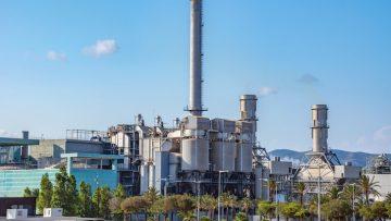 Guida alla sicurezza negli impianti di incenerimento dei rifiuti