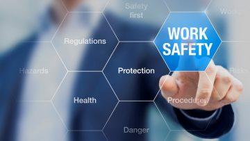 In Pratica Sicurezza: un efficiente supporto pratico nella cabina di regia della sicurezza
