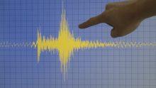 Il sismografo di Grassobbio entra nella più grande rete sismica strong motion del mondo