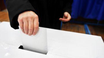 Ingegneri al voto: date delle elezioni per il rinnovo del Consiglio nazionale