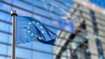 Fondi europei ai liberi professionisti: le Regioni inadempienti tolgano i vincoli