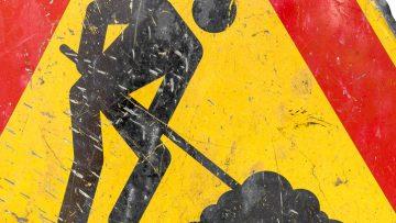 Edilizia e illegalità: nelle costruzioni in aumento sommerso e lavoro irregolare