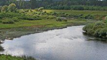Corpi idrici significativi: come si individua la qualità ambientale
