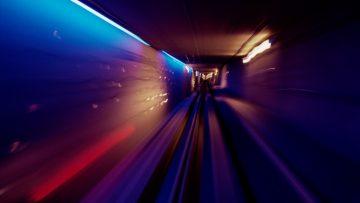 Expotunnel 2016 al via: il programma completo degli eventi
