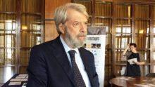 I terremoti e il restauro architettonico al centro del convegno a Mestre con Giovanni Carbonara