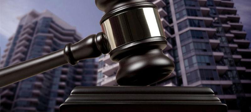 consulenza giudiziaria