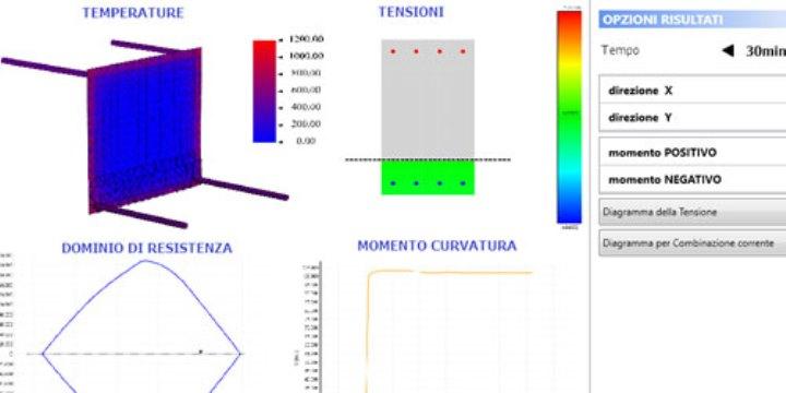 Calcolus_fuoco_Acca_Software