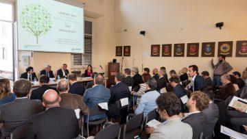Raccolta differenziata e riciclo: 9 Regioni hanno raggiunto gli obiettivi Ue