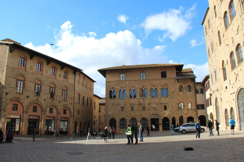 droni_piazza_priori