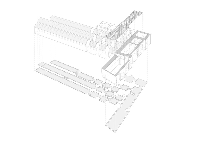 dw03-Museo_Terremoto_SchiavelloArchitectsOffice