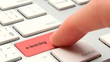 Corsi accreditati in e-learning per professionisti: l'offerta formativa di P-Learning