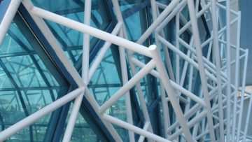Le novità di settembre 2016 sulle norme tecniche Uni