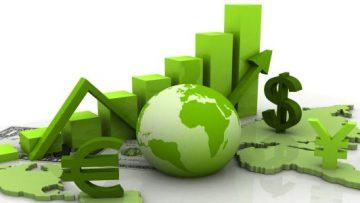 Bandi Agenda digitale e Industria sostenibile: domande di contributo dal 29 novembre