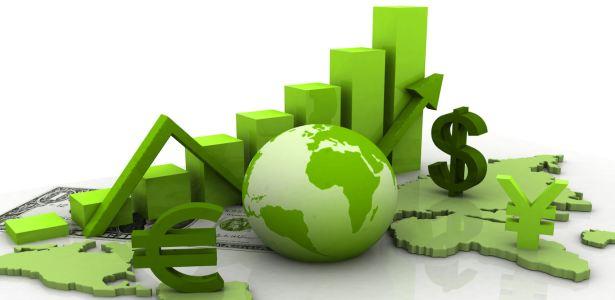 finanziamenti ambientali
