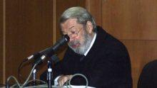 Terremoti e restauro architettonico: il focus in un convegno a Brescia con Giovanni Carbonara