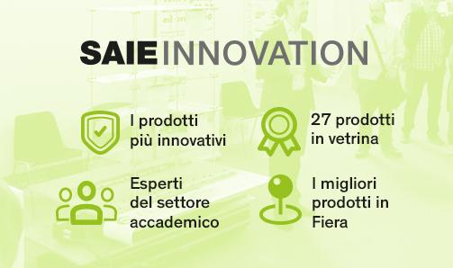 Saie_innovation