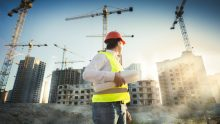 Gare ingegneria, gli importi crescono ma solo il 27,5% va ai liberi professionisti