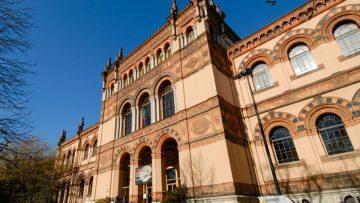 I segreti dei terremoti in mostra a Milano