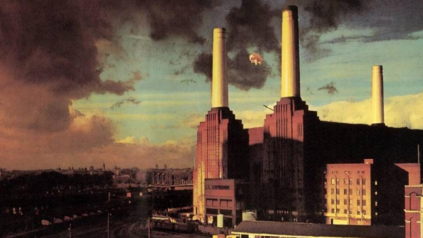 pink_floyd_animals