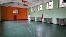Edilizia scolastica con fondi europei? L'esempio della Dal Piaz di Torino
