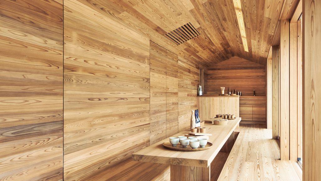 principale_samara_yoshino_copy airbnb