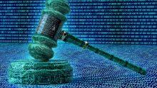 Il CTU secondo il nuovo processo civile telematico